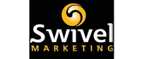 Swivel Marketing Logo